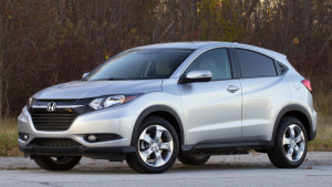 001-long-term-2016-honda-hrv-1