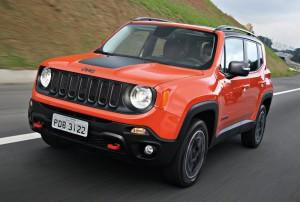 img-366294-jeep-renegade-diesel